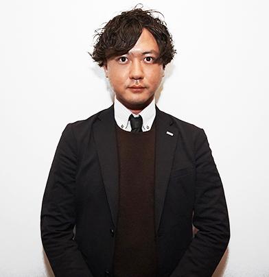 早川 大喜 DAIKI HAYAKAWA