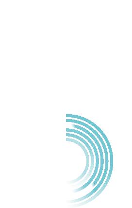 Customerサービス導入店舗3500店舗