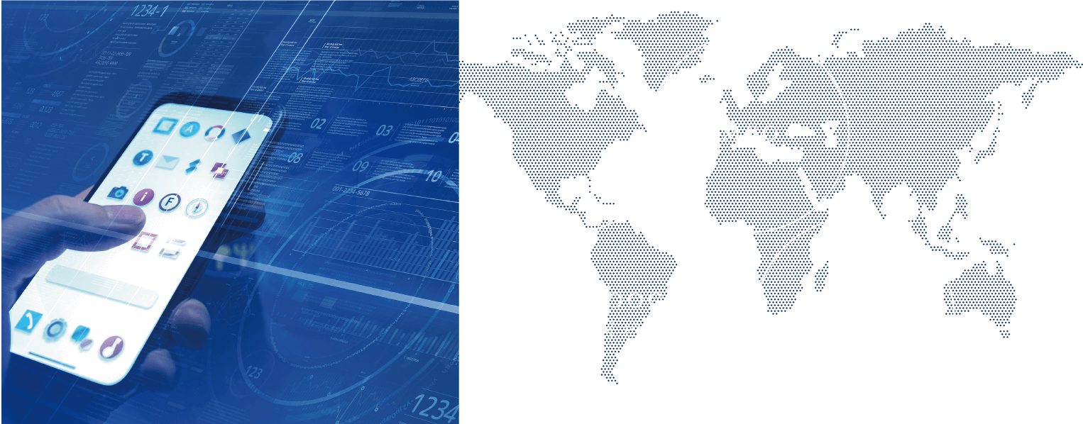 MEOGoogleマイビジネスインドアビュー